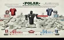 thumb_polar