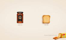 bauducco_toast2